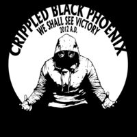 Crippled Black Phoenix - We Shall See Victory