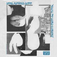 Daniel Romano - How Ill Thy World Is Ordered (Dlcd)