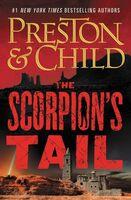 Child, Lincoln / Preston, Douglas - The Scorpion's Tail: A Nora Kelly Novel