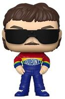Funko Pop! Nascar: - FUNKO POP! NASCAR: Jeff Gordon