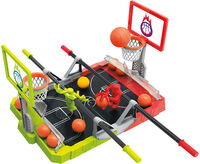 Foosketball - Foosketball (Wbdg)