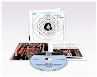 The Kinks - Lola Versus Powerman And The Moneygoround, Pt. 1