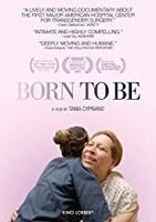 Born to Be (2019) - Born to Be