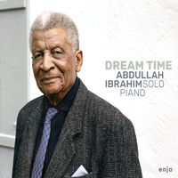 Ibrahim / Ibrahim - Dream Time