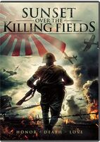 Sunset Over the Killing Fields - Sunset Over The Killing Fields
