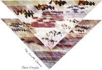 Durutti Column - Deux Triangles: Deluxe Edition [2LP]