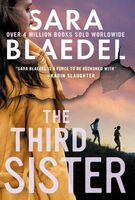 Sara Blaedel - Third Sister (Msmk)