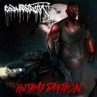 Cold Hard Truth - Intimidation (Uk)