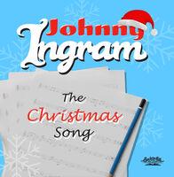 Johnny Ingram - Christmas Song (Remix) (Mod)