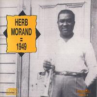 Herb Morand - 1949