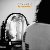 Kevin Morby - City Music [LP]