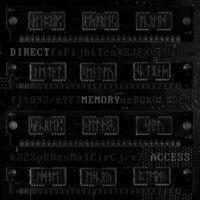 Master Boot Record - Direct Memory Access (Uk)