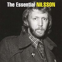 Harry Nilsson - Essential Harry Nilsson (Gold Series) (Aus)