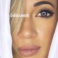Hirie - Dreamer