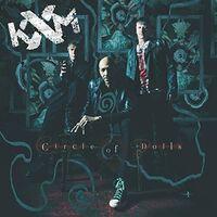 KXM - Circle Of Dolls [Import]