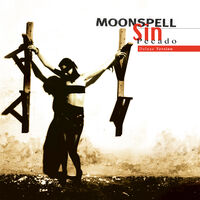 Moonspell - Sin / Pecado Deluxe Version