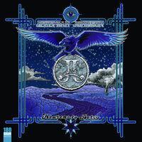 Jeremiah Johnson - Heaven To Betsy [LP]
