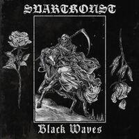 Svartkonst - Black Waves