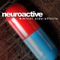 Neuroactive - Minor Side-Effects