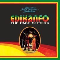 Edikanfo - Pace Setters