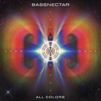 Bassnectar - All Colors