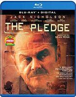 Pledge, the Bd + Digital - Pledge / (Ws)