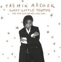 Tasmin Archer - Sweet Little Truths: Emi Years 1992-1996 (Uk)