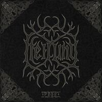 Helinung - Futha [Limited Edition] (Pict)