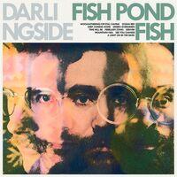 Darlingside - Fish Pond Fish [LP]