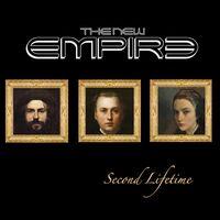 New Empire - Second Lifetime