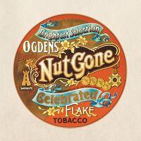 Small Faces - Ogdens' Nut Gone Flake (Bonus Tracks) [Remastered] [Digipak]