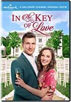 In the Key of Love - In The Key Of Love / (Ws)