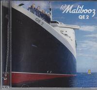 Malibooz - Qe2 (Uk)