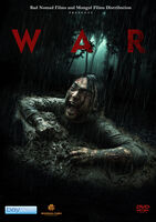 War - War