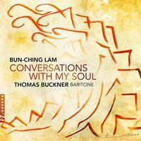 Lam / Buckner - Conversations With My Soul