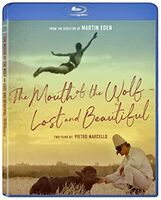 Mouth of the Wolf & Lost & Beautiful - The Mouth Of The Wolf & Lost & Beautiful