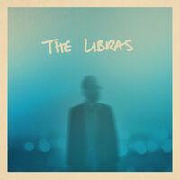 Libras - Faded