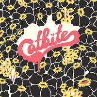 Catbite - Catbite