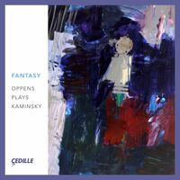 Francis/Sessions,Roger Thorne - Fantasy