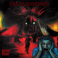 Bloody Hell - Bloodening