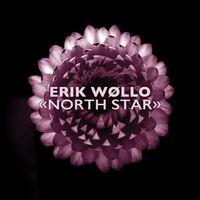 Erik Wollo - North Star [Digipak]