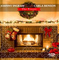 Johnny Ingram - The Prayer (Remix)