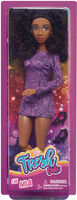World of Epi - Fresh Dolls Mia Doll (Net)