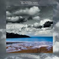 Blackbeard - New Horizon