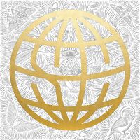 State Champs - Around The World And Back [Deluxe]