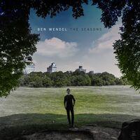 Ben Wendel - Seasons