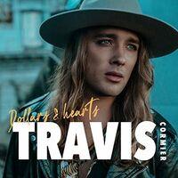 Travis Cormier - Dollars & Hearts (Dig)