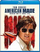 American Made - American Made