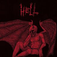 Hell - Live At Roadburn 2018