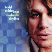 Todd Snider - East Nashville Skyline (Reissue) [Reissue]